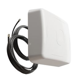 UMTS / LTE