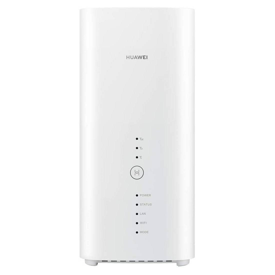 LTE / 5G Router