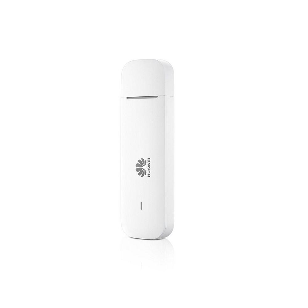 LTE USB Stick
