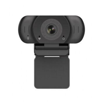 Imilab USB Webcam PRO W90