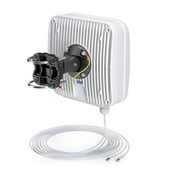 QuWireless QuPanel AP5G2 Antenne
