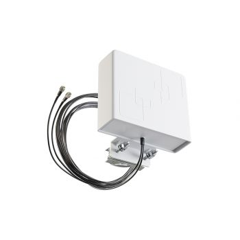 XORO HAN 2346 Antenne