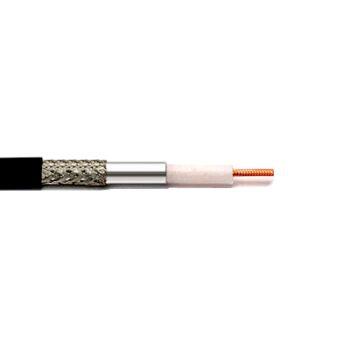 Meterware H155 Kabel