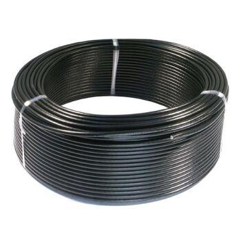 H155 Koaxial Kabel, 100m