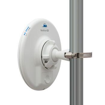 NBE-M5-19 | 5 GHz, 19dBi, Wetterfest, 802.11n, 300MBit