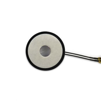2x2 MIMO Magnetfuß für WLAN Antennen