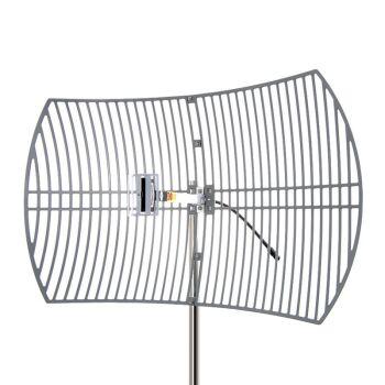 ALFA AGA-2424T Grid Antenne