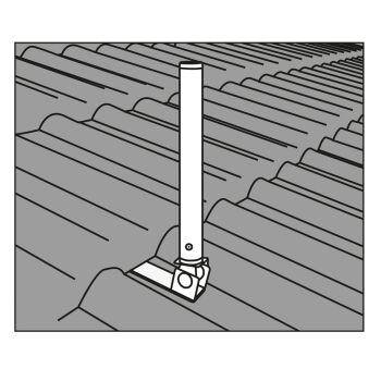 Montageanleitung - Teil 2
