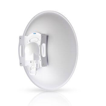 Ubiquiti Networks AF-5G30-S45 Antenne