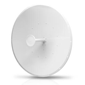 Ubiquiti Networks AF-5G34-S45