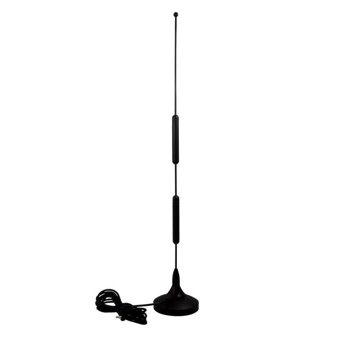 12dBi Multiband Antenne, CRC9 Stecker