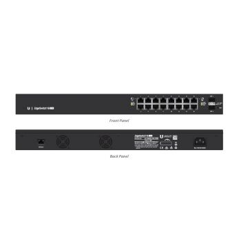 Ubiquiti Networks - ES-16-150W