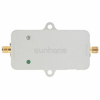 SUNHANS AMP24-EU WLAN Verstärker