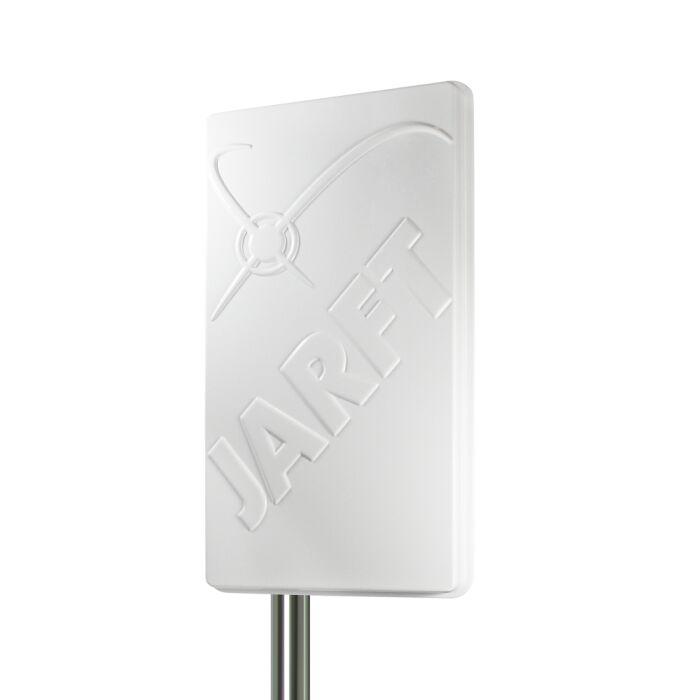 JARFT LTE Richtantenne für 800MHz / LTE800, 14dBi Leistungsgewinn