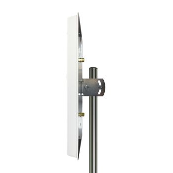 JARFT LTE Richtantenne für 800MHz / LTE800, 14dBi...