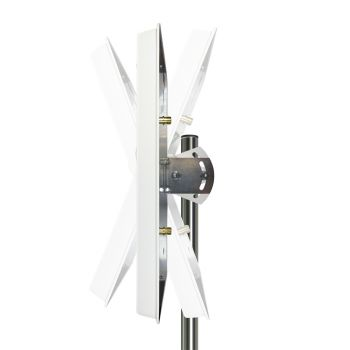 JARFT J800 LTE 800MHz Antenne - vertikale Regulierbarkeit - Ansicht
