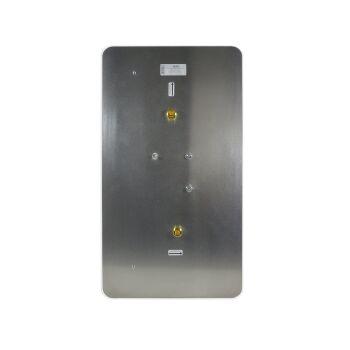 Rückseite der J1800 LTE Antenne