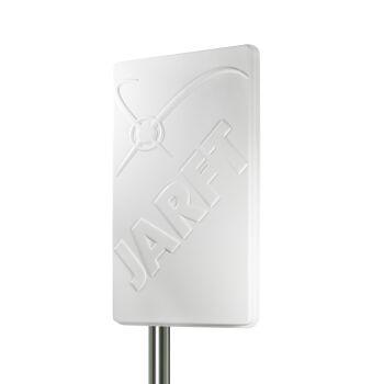 JARFT 2600MHz LTE  Richtantenne, 17dBi