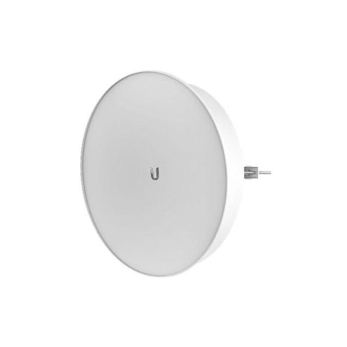 Ubiquiti PowerBeam M5-300-ISO