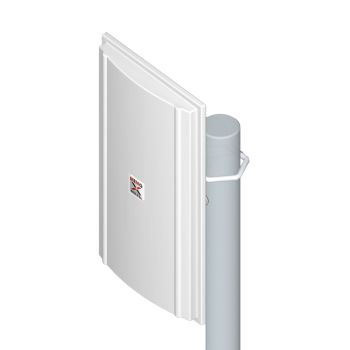 Interline SECTOR MIMO HV Antenne