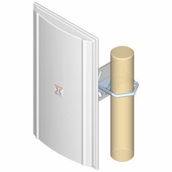 Interline IP-G1414-F2425-HV-M WLAN Richtantenne