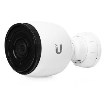 UVC-G3-PRO Full-HD IP Kamera