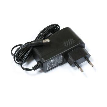 MikroTik Groove 52HPacn   802.11ac, Dualband, Gigabit Ethernet, Wetterfest, L3