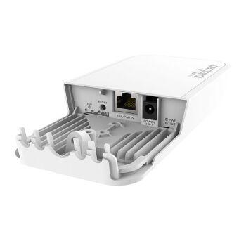 Ethernet Port