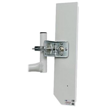 Cyberbajt CB-H-LINESEKTOR 14-120 | 2.4 GHz WLAN Sektor...