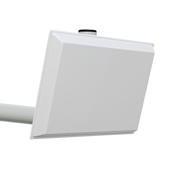 LineEter 19 Panel Antenne