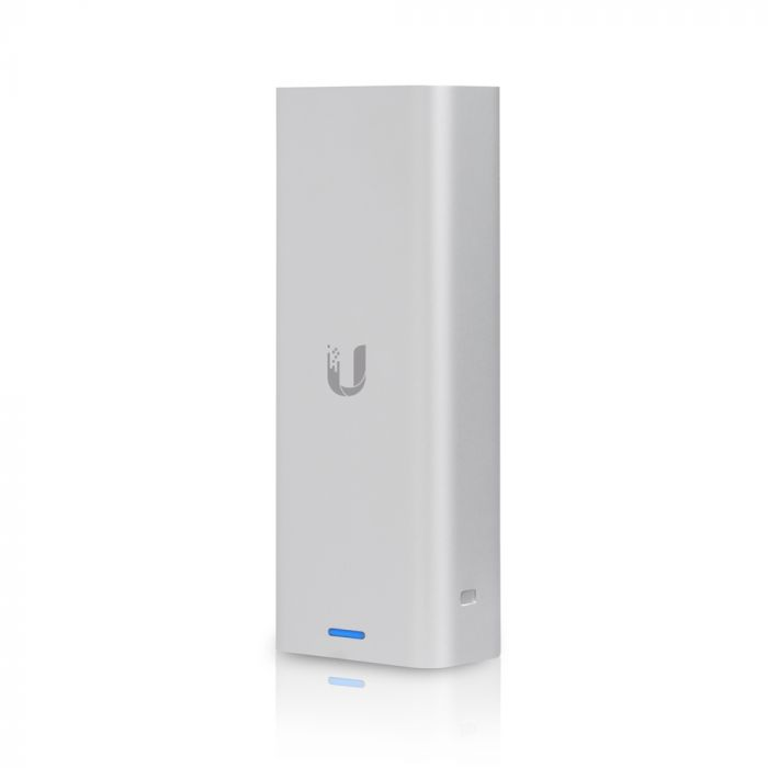 UniFi Cloud Key Generation 2
