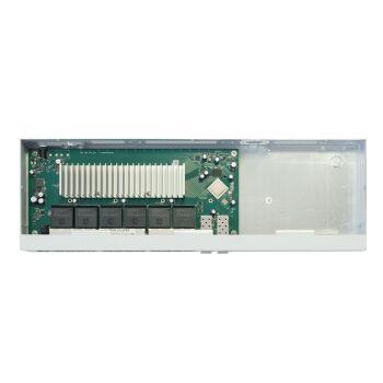 MikroTik CRS326-24G-2S+RM
