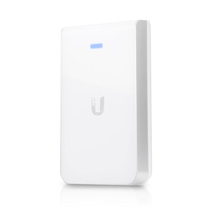 UniFi UAP-AC-IW-PRO
