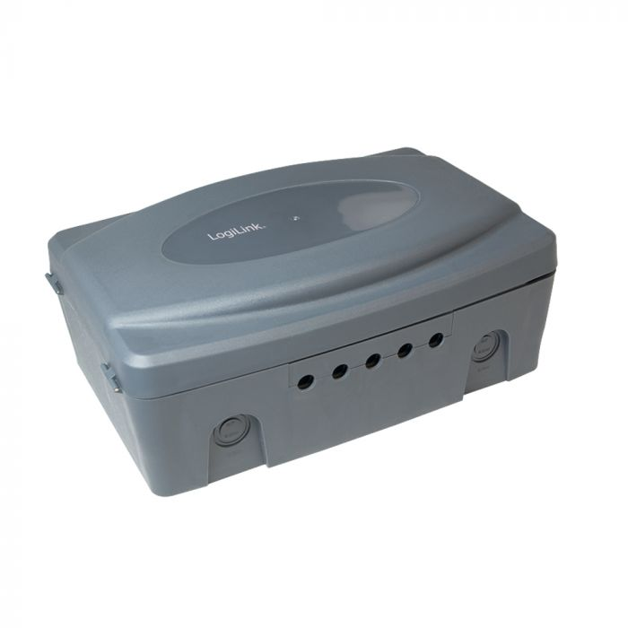 Logilink LPS223 Box