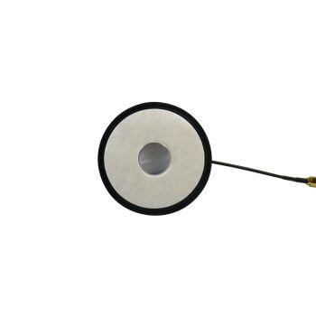 Magnetfuss für WLAN Antenne