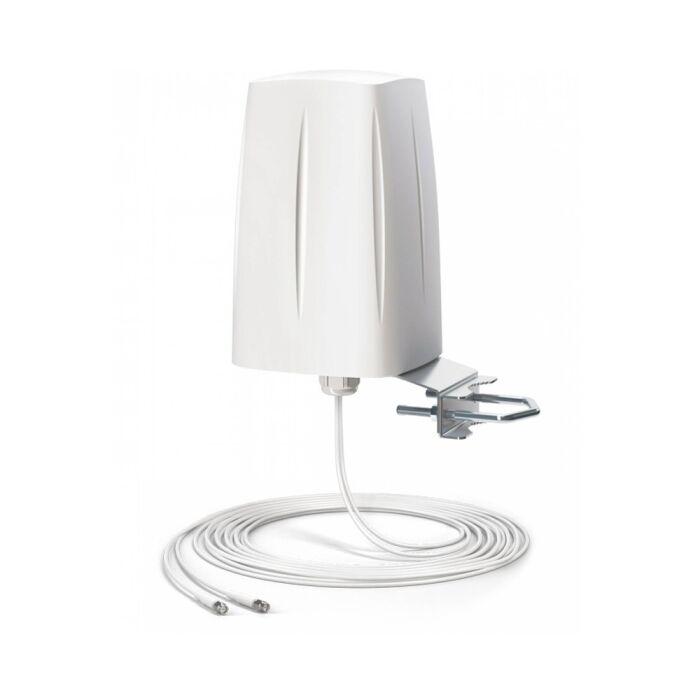 QuWireless QuOmni LTE Antenne