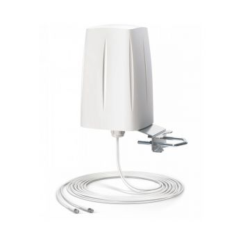 QuWireless QuOmni LTE Antenne