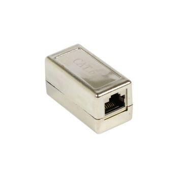 RJ45 Ethernet Kupplung