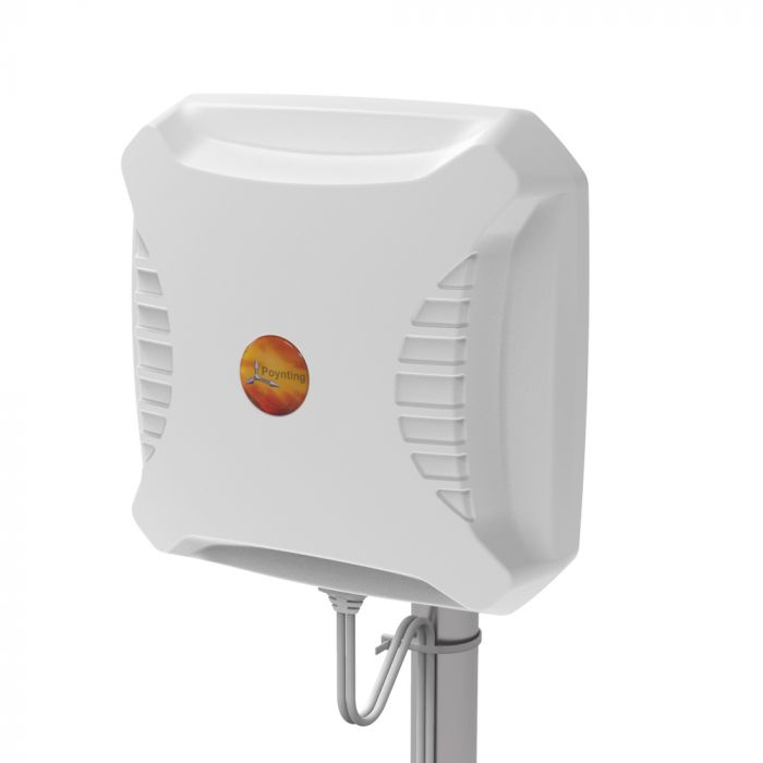 Poynting XPOL-2-5G Antenne