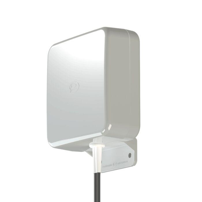 Panorama Antennas WMM8G-7-38 Antenne