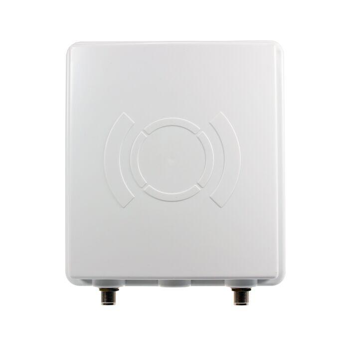4G Panel Antenne mit 9dBi Gewinn