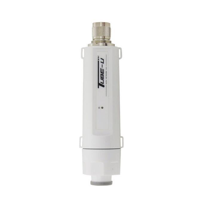 ALFA Tube N WLAN USB Adapter