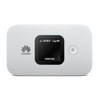 HUAWEI E5577 MiFi Router