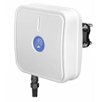 QuMax A140M-A LTE Außenantenne für TRB140
