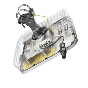 QuMax AX12M Außenantenne für RUTX12
