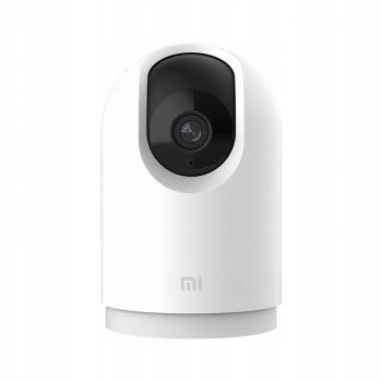 Xiomi Mi Home Security 2 Kamera